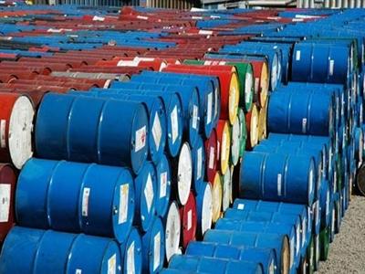 EIA: Xuất khẩu dầu thô của Mỹ cao nhất 15 năm