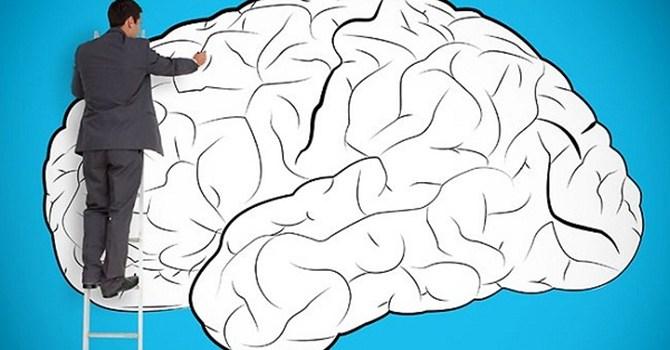 Luyện não để tiêu tiền thông minh hơn