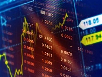 Dùng Google Trends dự đoán biến động của thị trường chứng khoán