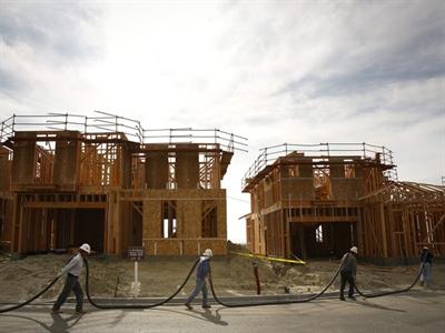 Tỷ lệ thất nghiệp tại Mỹ tăng lên 6,2% trong tháng 7