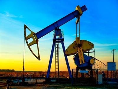 Giá dầu tiếp tục giảm thấp