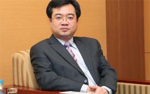 Ông Nguyễn Thanh Nghị: Phú Quốc cần chính sách ưu đãi vượt trội