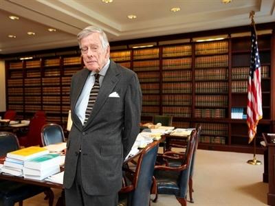 Thẩm phán Mỹ đề nghị Argentina nối lại vòng đàm phán nợ
