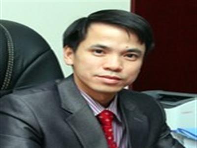 KLF bổ nhiệm Tổng Giám đốc mới