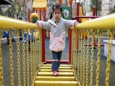 Thế hệ 'baby boom' ở Trung Quốc - Chờ đợi sẽ là vô vọng?