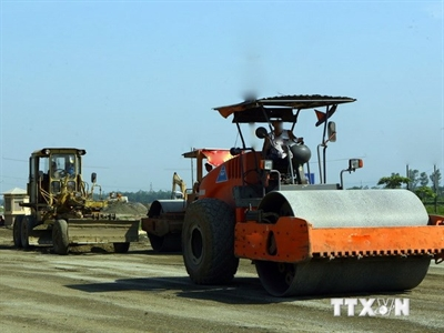 Hơn 2.000 tỷ đồng xây đoạn tránh thành phố Phủ Lý trên Quốc lộ 1