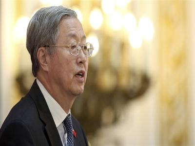 Trung Quốc sẽ không thực hiện nới lỏng tiền tệ quy mô lớn