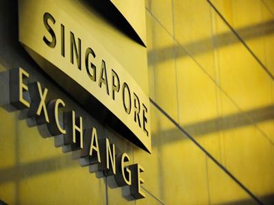 Singapore thắt chặt quy định về thị trường chứng khoán