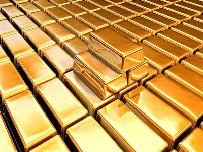Giá vàng giảm khi S&P tăng, Bồ Đào Nha tung ra gói cứu trợ 6,6 tỷ USD