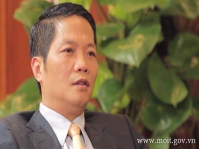 Thứ trưởng Bộ Công thương dự báo xuất khẩu gạo tăng, cao su giảm
