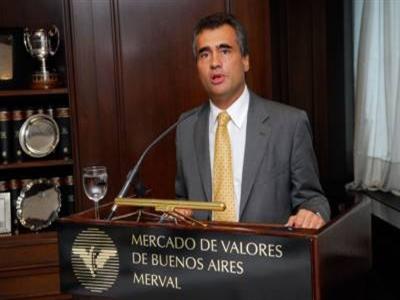 Argentina điều tra các khoản đầu tư của chủ nợ