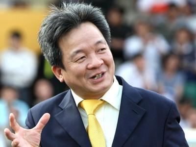 SHB: Chủ tịch Đỗ Quang Hiển và người có liên quan sở hữu 19,37% cổ phần