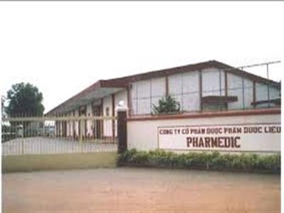 Pharmedic bổ nhiệm 4 Phó Tổng giám đốc nhiệm kỳ 2014 - 2019