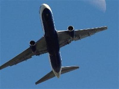 Nga cân nhắc cấm quá cảnh đối với hàng không châu Âu