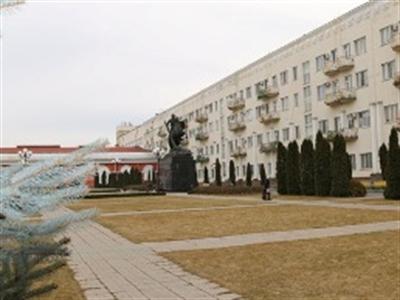 Kinh doanh của người Việt ở Ukraine gần như đóng băng