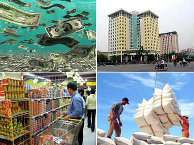 Thủ tướng chỉ thị xây dựng Kế hoạch phát triển kinh tế - xã hội 2016 - 2020