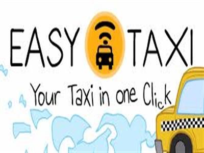 Easy Taxi sẽ có mặt tại Nha Trang và Đà Nẵng