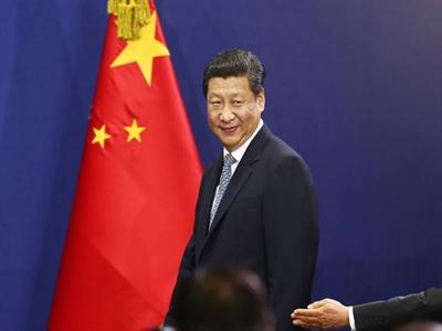 Quỹ chứng khoán hàng đầu Trung Quốc tăng 15% nhờ chống tham nhũng