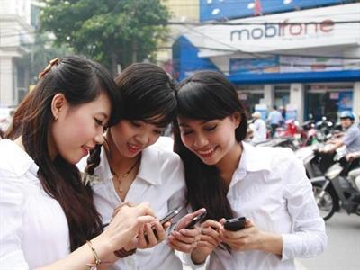 Đầu tư 4G: Nên chờ hạ giá