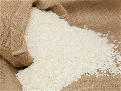 Chỉ số giá gạo toàn cầu FAO tháng 7 tăng nhẹ