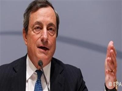 ECB giữ nguyên các lãi suất cơ bản ở mức thấp kỷ lục