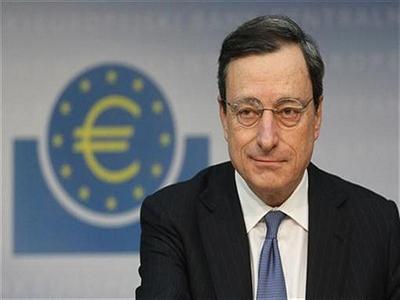5 câu hỏi lớn chờ Mario Draghi trả lời