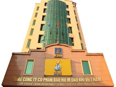 PVI: Chi phí bán hàng quý II/2014 giảm từ 230 tỷ đồng xuống 11 tỷ đồng