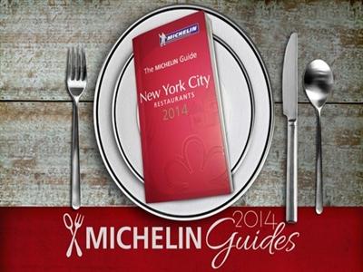 Bí quyết nổi tiếng của các nhà hàng Michelin