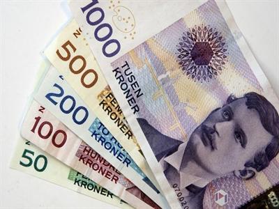 Bùng nổ thị trường trái phiếu lợi suất cao tại Na Uy