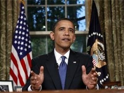 Ông Obama không ủng hộ viện trợ quân sự cho Ukraine