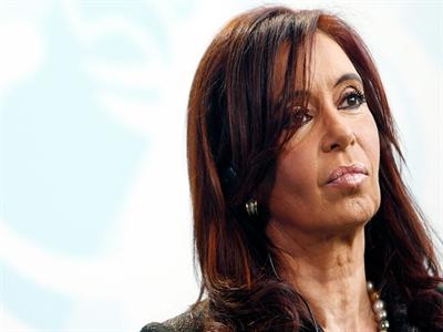 Argentina khởi kiện Mỹ lên Tòa án Công lý Quốc tế