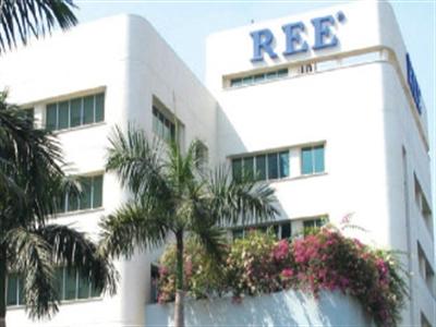 Vì sao tài sản cố định của REE tăng hơn 470 tỷ đồng trong quý II/2014?