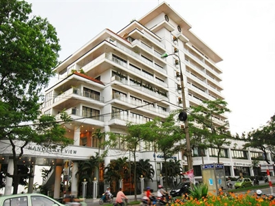 Công ty sở hữu Hanoi Lake View sắp IPO hơn 99,3% cổ phần