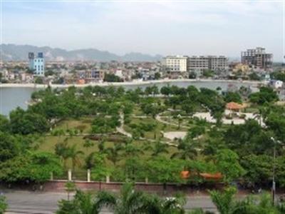 Đầu tư gần 2.000 tỷ đồng xây cầu Thái Hà nối Thái Bình - Hà Nam