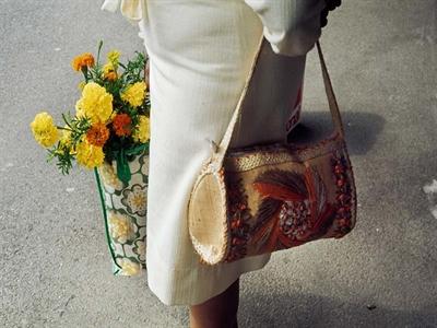 Vivian Maier: Khi người đời có mắt như mù, bỏ sót cô giữ trẻ