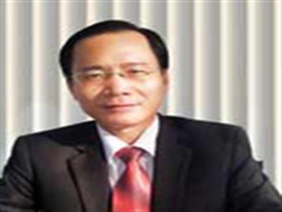 Đường Ninh Hòa bổ nhiệm Phó Tổng Giám đốc mới