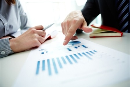 MSCI sắp đảo danh mục quý 3, PVD đã vào MSCI Frontier Markets 100 Index