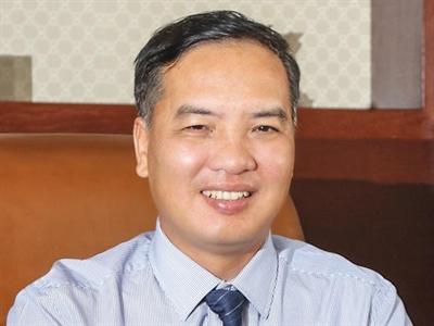 Phó Tổng giám đốc MobiFone: Không vướng nợ nần là một lợi thế