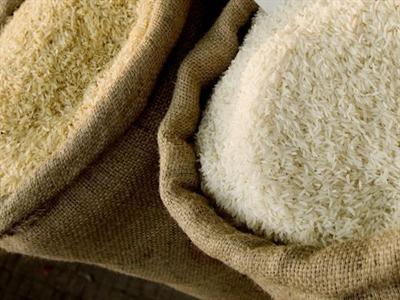 Hải quan Trung Quốc phủ nhận cấm nhập khẩu gạo tiểu ngạch từ Việt Nam