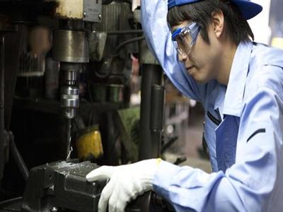 Châu Á trông chờ vào Trung Quốc, Nhật Bản sau đợt bán tháo