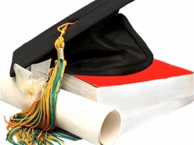 Mùa sách, doanh nghiệp ngành giáo dục đuối sức