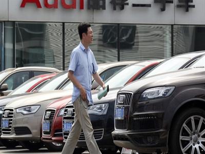 Bên lợi - bên thiệt vì điều tra chống độc quyền tại Trung Quốc