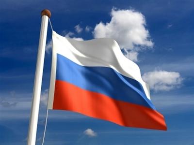 Kinh tế Nga trì trệ do đòn trừng phạt
