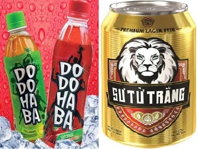 Masan chính thức công bố mua bia Phú Yên