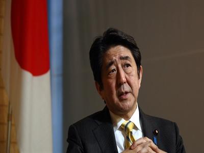 Kinh tế Nhật Bản suy giảm mạnh nhất 3 năm