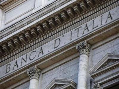 Nợ công của Italy đạt mức kỷ lục mới là trên 2.100 tỷ euro