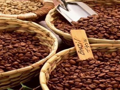 Giá cà phê Tây Nguyên tăng trở lại lên 38,2 - 39,2 triệu đồng/tấn