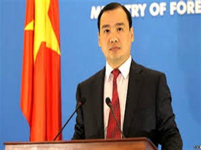Chiều nay Cục lãnh sự Việt Nam làm việc với Đại sứ quán Thái Lan về vụ thị thực
