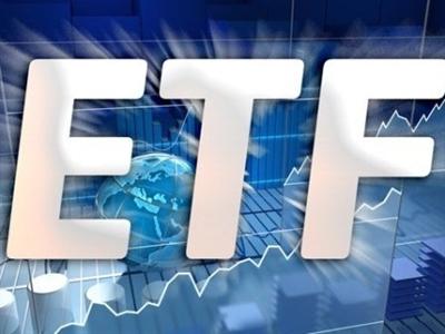 MSCI Frontier Markets Index không thêm bớt cổ phiếu nào