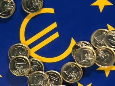 Kinh tế Eurozone ngưng trệ